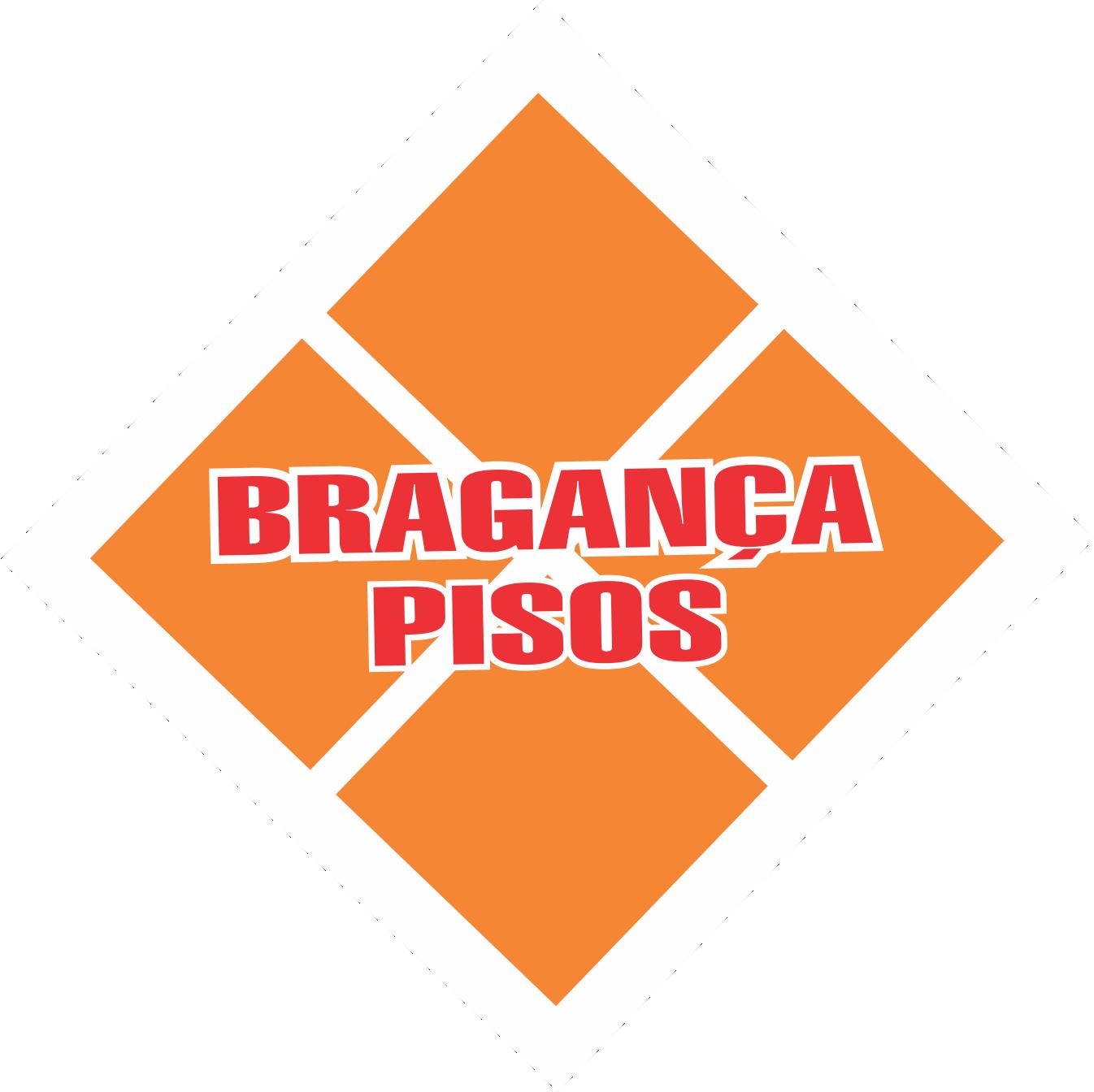 Bragança Pisos